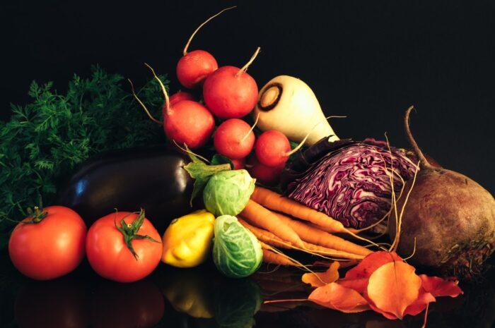 Neandrtálci si k jídlu vařili zeleninu